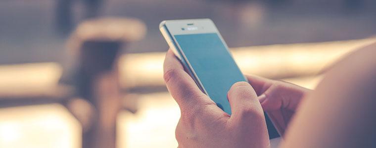 jak vybrat mobilní telefon