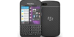 mobil s qwerty klávesnicí