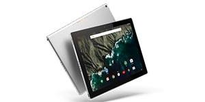 nejlepší google tablet pixel c