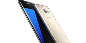 nejlepší samsung s androidem galaxy s7 edge