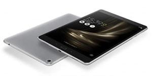 nejlepší tablet do 10 tisíc asus zenpad 3s 10