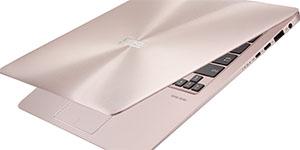 levný ultrabook do 25000 kč asus zenbook ux330ua