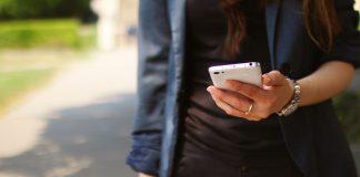 nejlepší mobilní telefony
