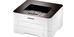 nejlepší laserová tiskárna do 2500 Kč s LAN
