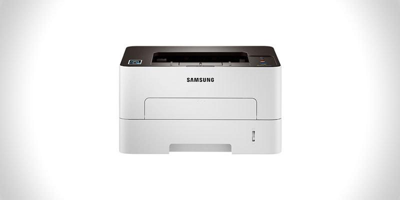 nejlepší černobílá laserová tiskárna