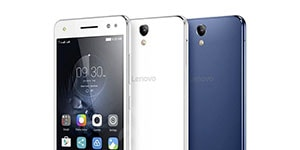 mobil do 3000 kč full hd displej lenovo vibe s1 lite