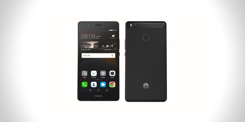 nejlepší mobil do 5000 kč huawei p9 lite