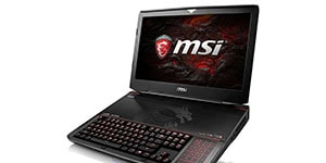herní notebook s dvěma gtx 1080 msi titan sli