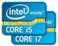 herní notebooky s procesory intel core i5 nebo i7