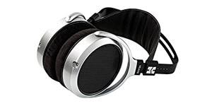 nejlepší otevřená sluchátka do 8000 Kč hifiman he400s