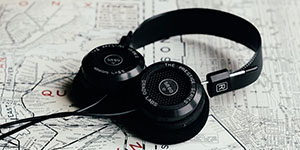 nejlepší otevřená sluchátka do 3000 Kč grado prestige sr60e