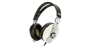 nejlepší sluchátka do 8000 Kč sennheiser momentum m2