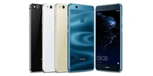 nejlepší mobil s foťákem do 5000 Kč huawei p10 lite