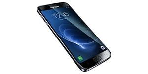nejlepší mobil do 12000 Kč samsung galaxy s7