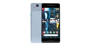 nejlepší mobil s čistým androidem google pixel 2