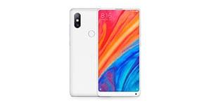 nejlepší mobil do 12000 Kč xiaomi mi mix 2s