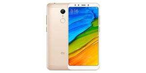 nejlepší mobil do 3000 Kč xiaomi redmi 5 2gb/16gb