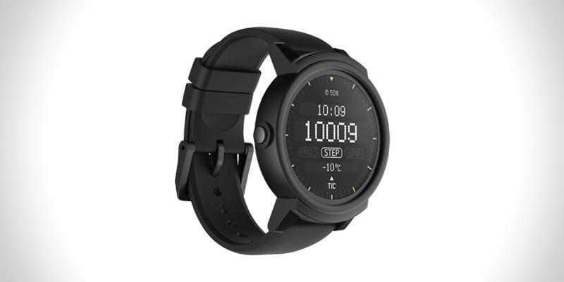 36d08c698ed Chytré hodinky 2018  9 nejlepších smartwatch