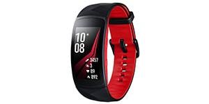 nejlepší chytrý fitness náramek samsung gear fit 2 pro