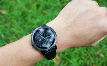 nejlepší sportovní hodinky a sporttestery
