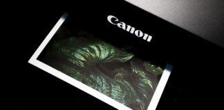 nejlepší tiskárna fotografií a fotek